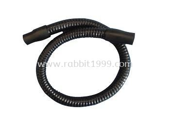 NUMATIC TT345 LONG SUCTION HOSE