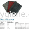 IMEC Forever Mat - Dust and Wet Control Mat  Floor Matting