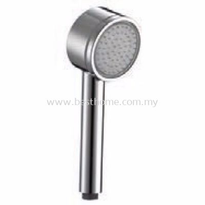 TORA HAND SHOWER ONLY TR-SH-SPP-07688