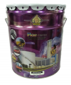 Uselik 6602 Gloss Finish 18Ltr Gloss Finish Solvent Coatings
