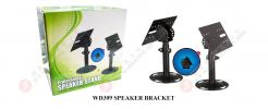 SPEAKER BRACKET WD309 SPEAKER BRACKET LCD & SPEAKER BRACKET