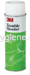 3M Trouble Shooter Cleaning Chemical 3M Product