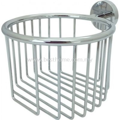 MULTI-PURPOSE BASKET TR-BA-AKS-05012-CH