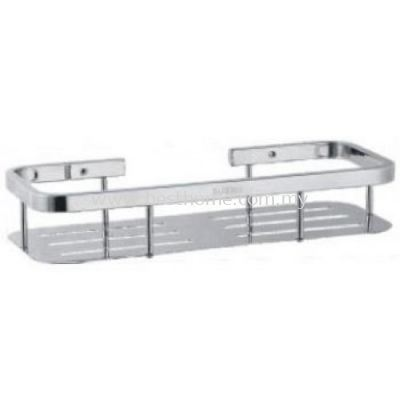MULTI-PURPOSE BASKET TR-BA-AKS-09651-ST