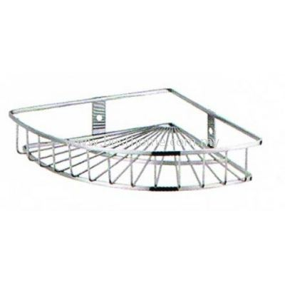 ANTHILL ALL KIND SHELF DF100(CB100) / AH-BA-AKS-00893-ST