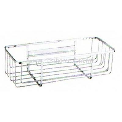 ANTHILL ALL KIND SHELF DF400 / AH-BA-AKS-00896-ST