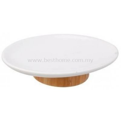 COUNTERTOP SERIES SOAP DISH HOLDER BD0103 / TR-BA-SPH-04243