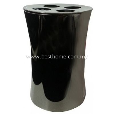 COUNTERTOP SERIES TUMBLE HOLDER TR-BA-TH-07438