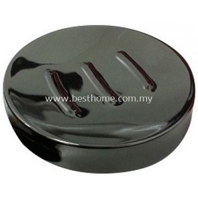 COUNTERTOP SERIES SOAP HOLDER TR-BA-SPH-07437