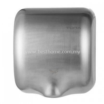 HAND DRYER TR-BA-HDD- 11432-ST
