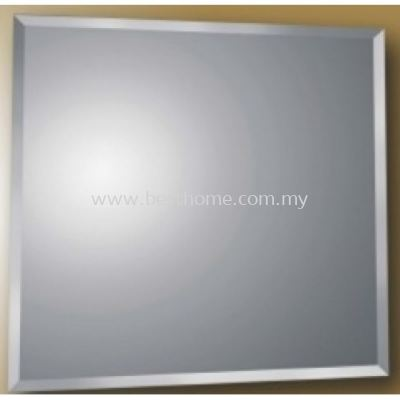 MIRROR M4080 / TR-BA-MR-08739