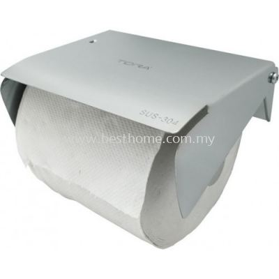 PAPER HOLDER PH33 / TR-BA-PH-07525-PL