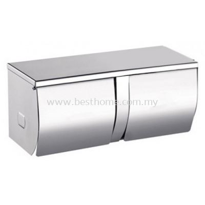 PAPER HOLDER TR-BA-PH-07527-PL