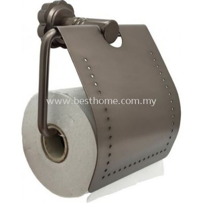 PAPER HOLDER PH320 / TR-BA-PH-01254-AC