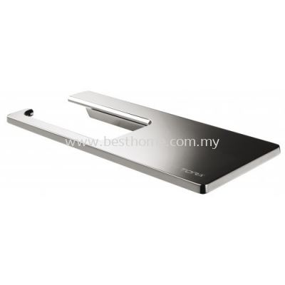 PAPER HOLDER PH290 / TR-BA-PH-07939-CH