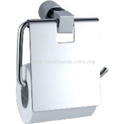 SQ SERIES PAPER HOLDER SQ10207 / TR-BA-PH-01282-CH