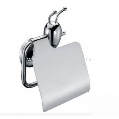 ANTHILL ANTZ SERIES TOILET PAPER HOLDER AN107(KA107)-POLISH / AH-BA-PH-00883-PL