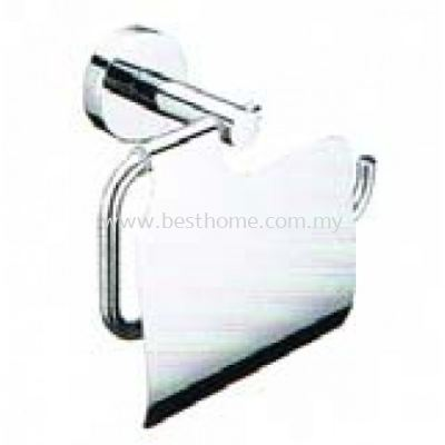 ANTHILL NEXUS SERIES PAPER HOLDER NE155-POLISH / AH-BA-PH-00898-PL