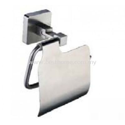 ANTHILL ZENTUX SERIES PAPER HOLDER ZE124(KA124)-POLISH / AH-BA-PH-00953-PL
