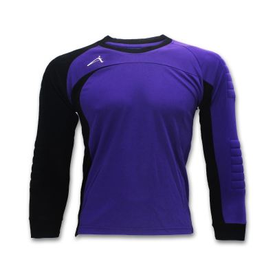 Attop Junior Goalkeeper Jersey - AJG 08