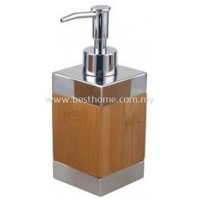 TORA COUNTERTOP SERIES SOAP DISPENSER BD0200 / TR-BA-SPD-02992