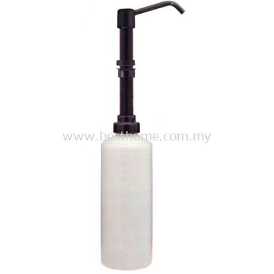 KITCHEN SINK ACCESSORIES SOAP DISPENSER SD3208 / TR-BA-SPD-02692