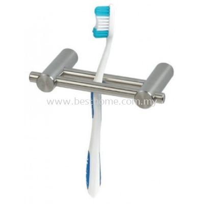 TORA LINEQ (88) SERIES TOOTH BRUSH HOLDER 8818 / TR-BA-TH-01006-ST