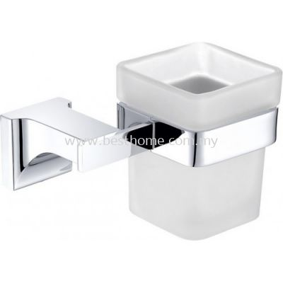TORA LOFT SERIES TUMBLER HOLDER LF0141 / TR-BA-TH-04890-CH