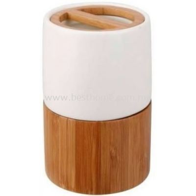 TORA COUNTERTOP SERIES TOOTH BRUSH HOLDER BD0101 / TR-BA-TH-04242