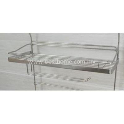TRAYS HOLDER RACK TR-KA-KA-09762