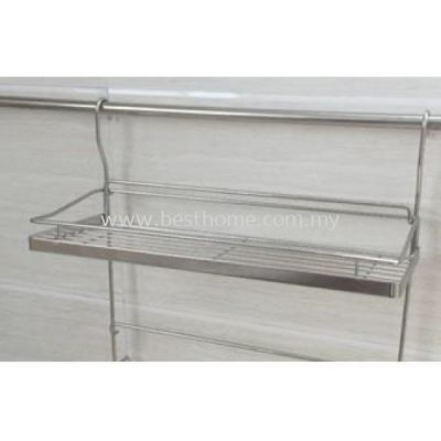 TRAYS HANGING RACK TR-KA-KA-09759