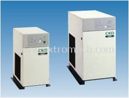 CKD Refrigerated Air Dryer