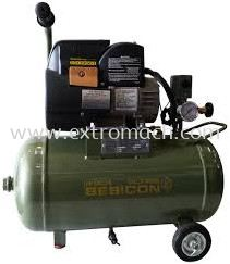Hitachi Super Oil-Free Bebicon LE Series