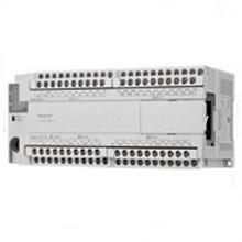 Panasonics PLC FP-X60L