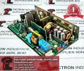 SVS150-24 SVS15024 LAMBDA POWER SUPPLY UNIT REPAIR SERVICE IN MALAYSIA 12 MONTHS WARRANTY LAMBDA REPAIR