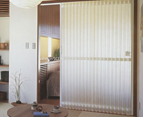 toso-fabric-sliding-doors