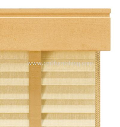 toso-fabric-venetian-blinds