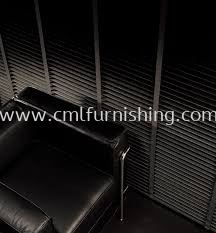 elegant-leather-venetian-blinds