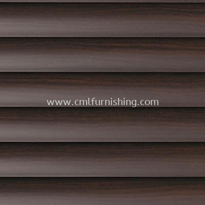 toso-35mm-aluminium-venetian-blinds
