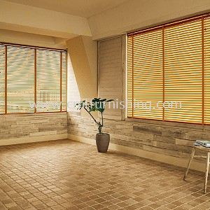 elegant-japanese-35mm-aluminium-venetian-blinds