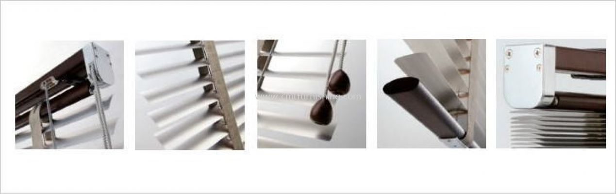 japanese-luche-venetian-blinds
