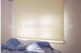 toso-japanese-laser-cut-mytec-roller-blinds-one-touch-system