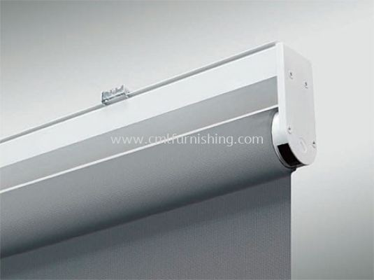 toso-japanese-mytec-roller-blinds-one-touch-system 3