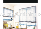 toso-japanese-double-layer-roman-shade-detachable-tape-easy-remove-blinds-one-touch-system toso roman shade TOSO Premium Products