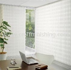 living-toso-japanese-dual-shape-s-wave-vertical-blinds 4