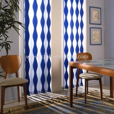 bedroom-toso-japanese-dual-shape-s-wave-vertical-blinds
