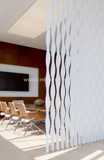 living-toso-japanese-dual-shape-s-wave-vertical-blinds 5