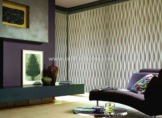 756c31b115cd21e1140325c11735e8d4--modern-patterns-interior-modern