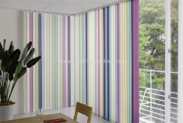 living-toso-japanese-dual-seez-laser-cut-vertical-blinds 6