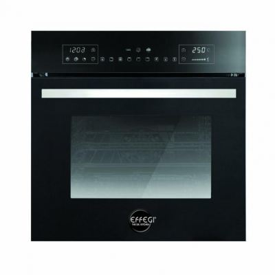 EFFEGI Built-In Oven (EBO-3610BG)